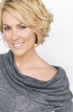 Pictures & Photos of Rachel Cannon - IMDb