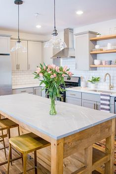 97 Best Kitchen And Dining Rooms Images In 2019 Future House Home Rh  Pinterest Com Dining