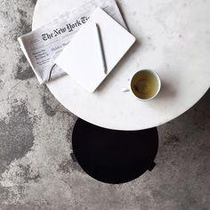minimalist goods delivered to you quarterly @ minimalism.co   #minimal #style #design #cafe