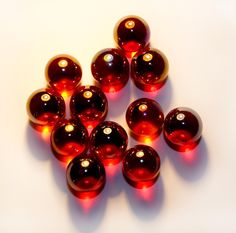 Red Marbles - Author Unknown - Christian Stories Red Marbles - Author Unknown - Christian Stories Re Black And Gold Marble, Yellow Marble, Marble Ball, Christian Stories, Red Balloon, Marble Texture, Marble Stones, Glass Marbles, Glass Ball