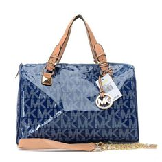 Michael Kors Satchel Michael Kors Satchel