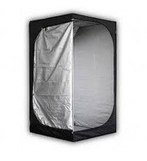 MAMMOTH LITE 80 GROW TENT DARKROOM HYDROPONICS INDOOR GROW SPACE PLANTS  sc 1 st  Pinterest & LIGHTHOUSE 6 TIA BIG 30