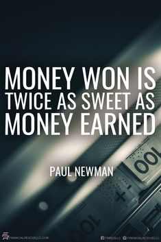 Money Motivation Quotes Awesome Happy Monday Everyone Start The Week Right #money #monday