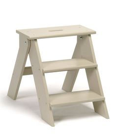 Folding Wooden Stepladder Pictures Of Home And Step Stools