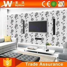 Fashion, Fashion direct from Guangzhou MyWow Decor Co. in China (Mainland) Modern Wallpaper, Guangzhou, Flat Screen, China, Decor, Fashion, Blood Plasma, Moda, Decoration