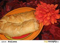 burek Kefir, Dairy, Bread, Cheese, Chicken, Recipes, Food, Basket, Brot