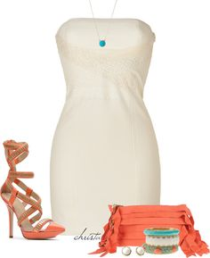 """#2583"" by christa72 on Polyvore"