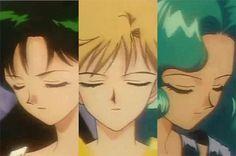 Sailor Moon glyph shit (gif)