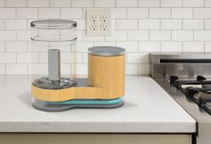 An+Eco-friendly+Alternative+to+Boring+Appliances