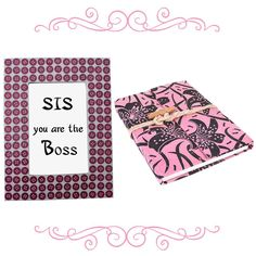 This Rakhi Check it Out - - New Gifts for your  Sisters or brothers available.