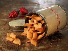 FATTIGMANN Cottage Cheese, Moscow Mule Mugs, Dog Food Recipes, Dessert, Tableware, Dinnerware, Dishes, Postres, Deserts