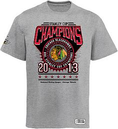 Buy NHL Apparel   Gear at The Official Online Store of the NHL. Nhl  ApparelStanley Cup ... 38c2332d0