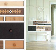 Collect - wisdesign.se - Furniture | Lighting | Accessories | Interior