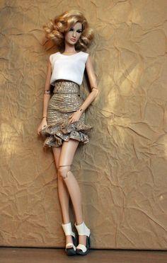 Fashion Dolls / 39.32.3