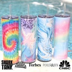 New colors! Choose your new favorite cup! Perfect for Juicing 🍊🍏🥕, smoothies, protein shakes, keto shakes, HOT and cold coffee and even your favorite adult beverage.😲  Ice Shaker's kitchen grade stainless steel bottles keep your drinks hot for up to 6 hours 🔥 or ice cold for 24+ hours ❄️  ✔️Kitchen Grade Stainless Steel ✔️Vacuum Insulated To Keep Your Drinks Ice Cold or Steaming Hot For Hours ✔️No condensation or sweat rings  ✔️Fits into all standard size cup holders Sprocket Photo Printer, Keto Shakes, Protein Shakes, Tumbler Cups, Tervis Tumbler, Shaker Bottle, Cute Cups, Glitter Cups, Shaker Kitchen
