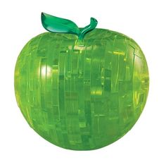 3D Crystal Puzzle - Green Apple Bepuzzled,http://www.amazon.com/dp/B0077QMQCA/ref=cm_sw_r_pi_dp_UJAGtb09JHTRDVX1