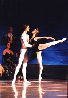 The Russian National Ballet Foundation  Valery Lantratov is general Director...please look into his Summer touring schedule in the US for a fantastic class for your school!!