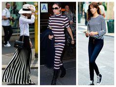 Come indossare le righe: la guida completa | Consulente di immagine, Rossella Migliaccio Stripes, Dresses With Sleeves, Long Sleeve, Outfits, Style, Fashion, Swag, Moda, Suits