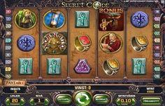 palladium games rifts | http://thunderbirdcasinoandbingo.com/news/palladium-games-rifts/
