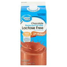 lactose free chocolate milk - Google Search Lactose Free Chocolate Milk, Milk Packaging, Google Search, Food, Essen, Meals, Yemek, Eten