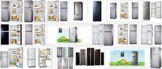 Pemilihan Pembelian Kulkas Yang Bijak Sana - SERVICE KULKAS BINTARO   081210093570   081291282328   0818742128