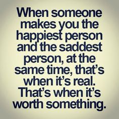 Yes... it is and always will be worth it. 143