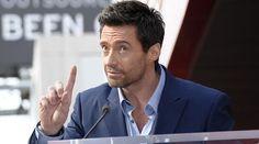 """El protagonista de la película """"Wolverine: Inmortal"""" planteó la idea de formar un dream team con algunos de los superhéroes más conocidos de la franquicia Marvel. """"Sería realmente atractivo para los fans"""", dijo..."""