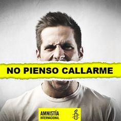 Amnistia Internacional amb el Cruïlla Barcelona