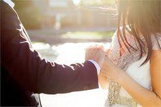 You and me. and #weddingdress #laimadrukneryte @laimafoto #trakai #Lietuva