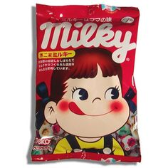 Fujiya - Milky Candy 4.8 oz Fujiya http://www.amazon.com/dp/B0012XYVGI/ref=cm_sw_r_pi_dp_ASh2tb0Q4S97NFD6