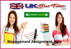 UK Best Tutor #Management_assignment_help, school projects, paper or monthly exams, #Project_management_assignment_help,altogether with all these tasks  to complete the life of a student is #Business_management_assignment_help, with educations all the period.  Visit Here  http://www.ukbesttutor.co.uk/Management-Assignment-Help