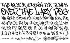#lettering #illustration #art