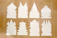 Sterne aus Papiertüten You can conjure up beautiful paper stars from ordinary sandwich bags within five minutes. www. Christmas Snowflakes, Winter Christmas, Kids Christmas, Christmas Tree Decorations, Christmas Ornaments, Christmas Cookies, Diy Paper, Paper Crafting, Paper Snowflake Patterns