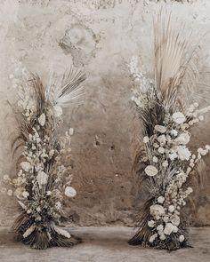 Our guide to styling dried botanicals on thelane.com