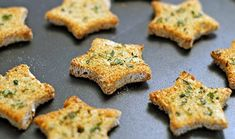 66 Ideas Holiday Appetizers No Cook For 2019 Holiday Appetizers, Holiday Recipes, Cooking Bread, Cooking Recipes, A Food, Food And Drink, Dinner Today, Food Decoration, Decorations