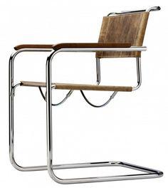 Thonet_S_34_fauteuil-design-bauhaus