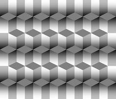 Logvinenko optical illusion