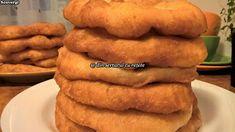DIN SERTARUL CU REȚETE: Scovergi Hot Dog Buns, Hot Dogs, Bread, Mai, Food, Essen, Breads, Baking, Buns