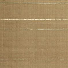 Badri Silk | MNS3209 wall covering from MDC
