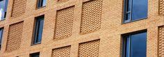 Grangewood Brickwork | admin