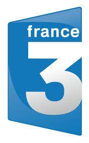 Elles ont loué, Elles ont adoré, Elles ont témoigné au JT de France 3, pour www.placedelaloc.com ! https://www.youtube.com/watch?v=WQbBJJg3Y5Q