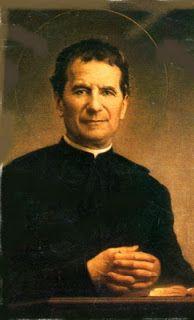 O Segredo do Rosário: As Sete Meditações sugeridas por São João Bosco