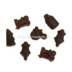Nostalgia liquorice are superb pieces of liquorice made by Meenk. This comes in a wholesale bag and is a must for any liquorice fan. Pontefract Cakes, Liquorice Sweets, New Flavour, Nostalgia, Strawberry, Lime, Candy, Chocolate, Bag
