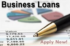 Are you seeking for financial aid so that you can start a own new business in the United Kingdom? You have the best option for applying for a business loan that is specially designed according to your requirements. Borrowers can simply apply for the business loans through the internet and the cash will be transferred into your valid bank account.