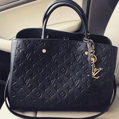louis vuitton handbags at harrods - Louis Vuitton - Bag Fall Handbags, Gucci Handbags, Handbags On Sale, Handbags Michael Kors, Luxury Handbags, Fashion Handbags, Purses And Handbags, Fashion Bags, Leather Handbags