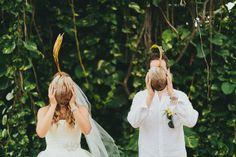 Liam and Erin — Musket Cove Fiji Wedding // Bula Bride — Kama Catch Me Photography