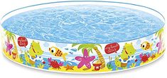 Perfekt  Spielzeug, Sport & Outdoor, Strand- & Badespielzeug, Planschbecken Home Improvement, Home And Garden, Home Appliances, Plates, Toys, Tableware, Strand, Sport, Outdoor