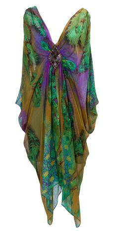 kaftan dresses for sale Kaftan Designs, Vestido Dress, Dress Vestidos, Caftan Dress, Kaftan Pattern, Mode Abaya, Dress Tutorials, Draped Dress, Lace Dress