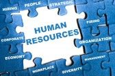 ...a believer that a talented Human Resources group is an essential key to the success of an organization.