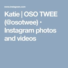 Katie | OSO TWEE (@osotwee) • Instagram photos and videos Instagram Photo Video, Photo And Video, Videos, Photos, Video Clip, Cake Smash Pictures